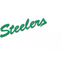 Steelers Amateure