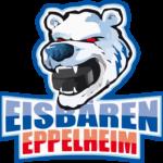 Eisbären Eppelheim