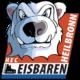 Eisbären Heilbronn