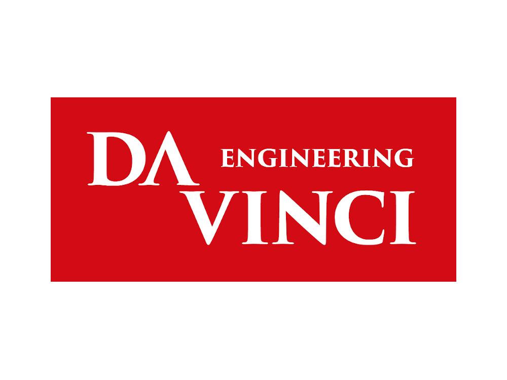 Da Vinci Engineering