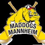 Maddogs Mannheim