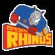 Baden Rhinos