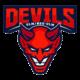 Devils Ulm/Neu Ulm